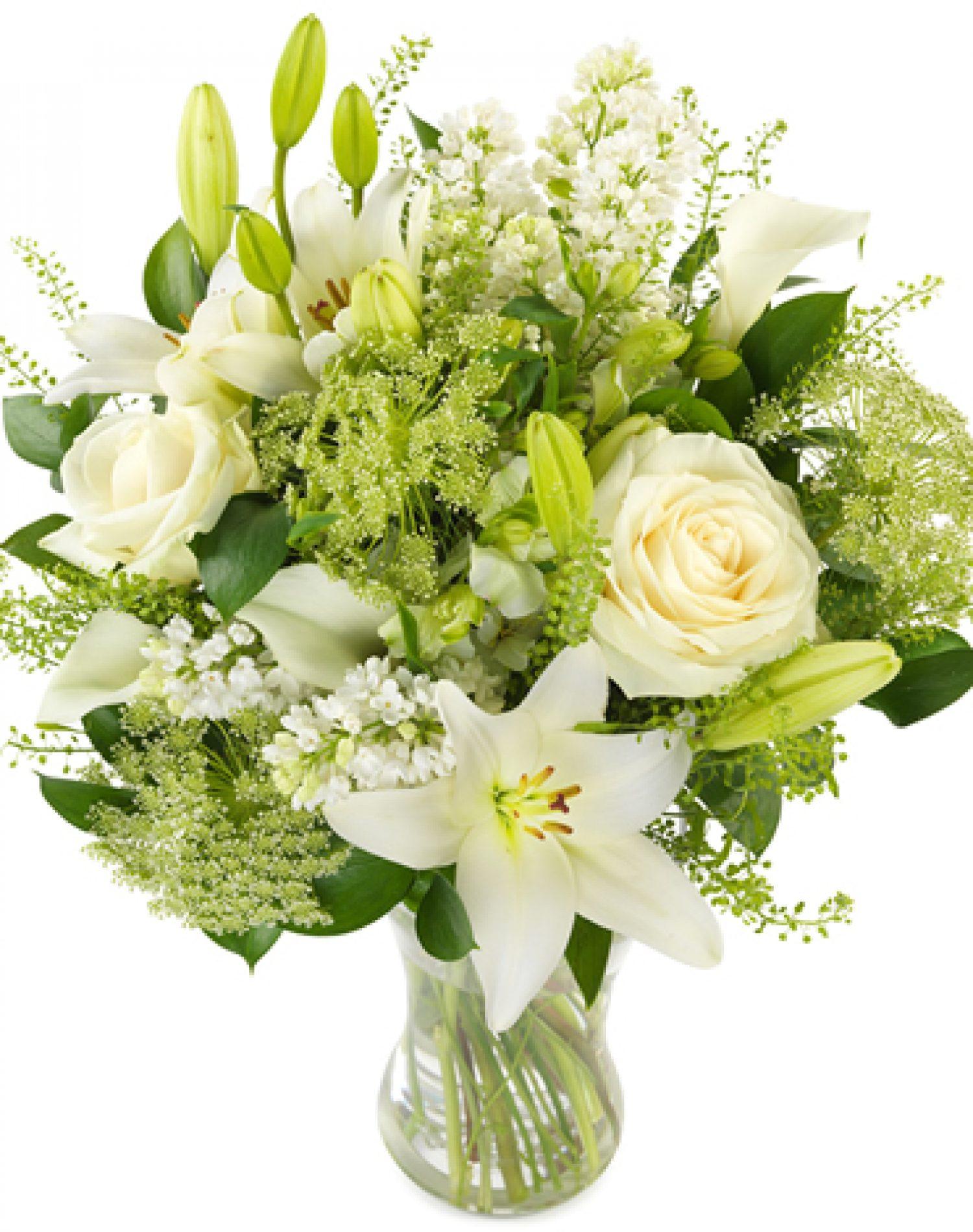 bloemist woerden bloemen bestellen bezorgen